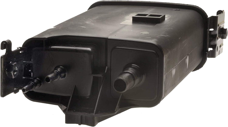 INEEDUP Ineedup New Carbon Vapor Canister Tank Solenoid Valve Emissions Mechanism Compatible Fits for Oldsmobile Alero Pontiac Aztek Pontiac Montana CP515 2502-301645 214-1026