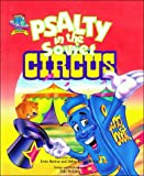 Psalty in the Soviet Circus, Ernie Rettino and Debby Kerner, 0849908922