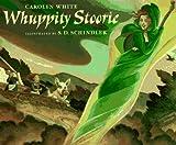 Whuppity Stoorie, Carolyn White, 0399229035