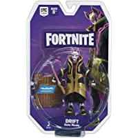 Fortnite FNT0012 Solo Mode 1 Figure Pack-Drift