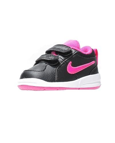 814500c226d27 Nike Pico 4 (Tdv) - Chaussures de tennis pour enfant