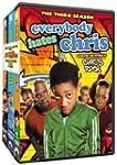 Everybody Hates Chris: S.3 [Import]