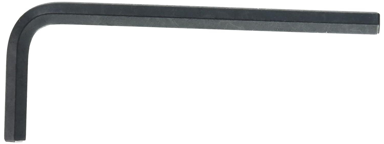 Elora 58000145100/58/14/mm a brugola