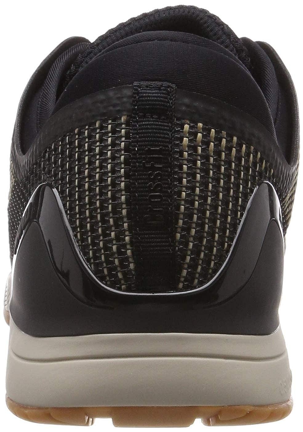Zapatillas de Deporte para Hombre Reebok R Crossfit Nano 8.0