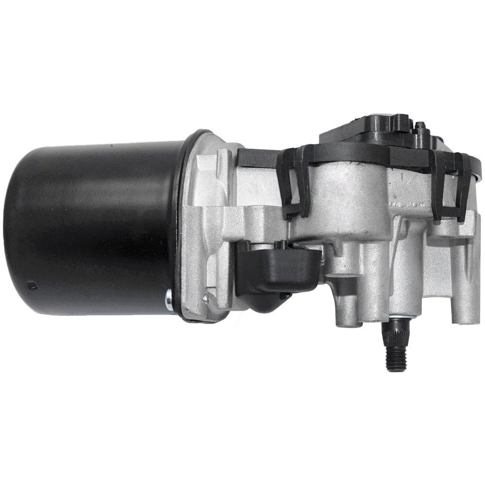 WM 007,/motore per tergicristallo anteriore da 12/V equivalente 28800JD000