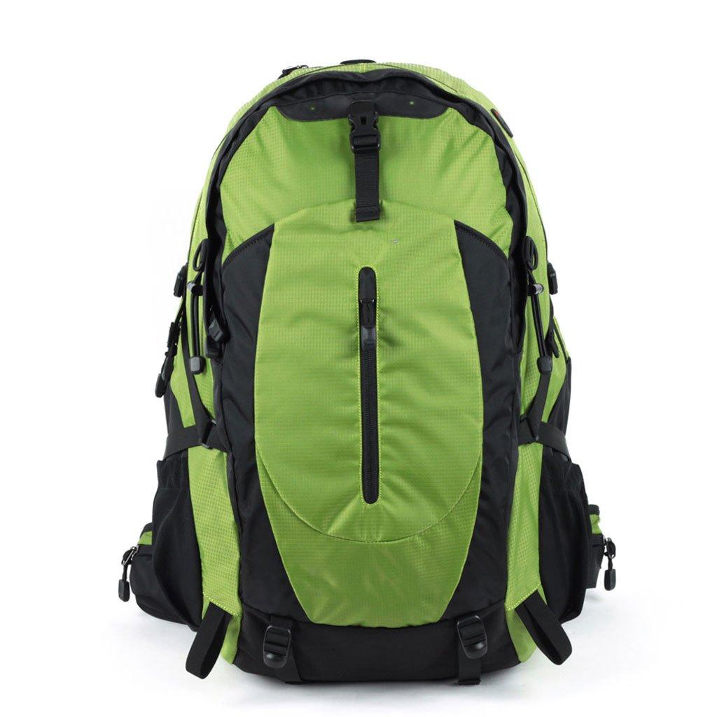 AMOS Outdoor Walking Männer und Frauen Bergsteigen Tasche 50L Freizeit Reise Urlaub