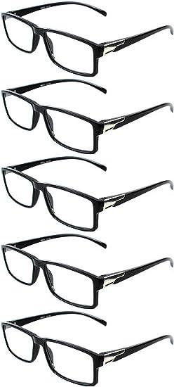 amazon readers 5 pack elegant womens mens reading glasses 1 Denmark Girls by Eyeglasses readers 5 pack elegant womens mens reading glasses 1