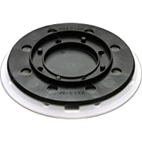 Festool 492280 ST-STF ES125/90/8-M4 W-HT Schuurpad voor ETS 125