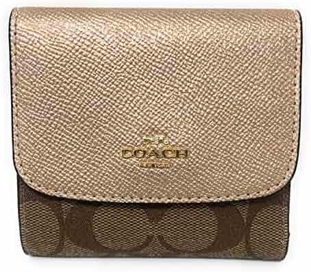 ae261987cf5 Shopping Fabric - 4 Stars & Up - Browns - Handbags & Wallets - Women ...