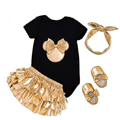 amazon baby girl clothes and shoes