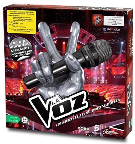 Juegos-de-Sociedad-Karaoke-La-Voz-Famosa-700010947