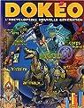Dokéo : L'Encyclopédie, nouvelle génération par Nathan