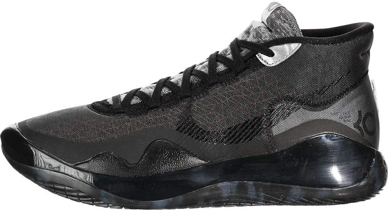 Amazon.com   Nike Zoom KD12   Basketball