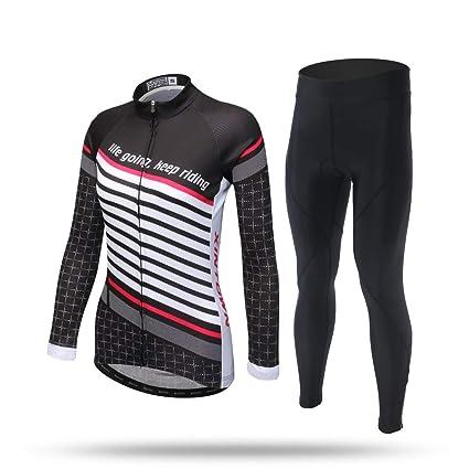 Amazon.com: Unkoo - Conjunto de pantalones cortos de ...