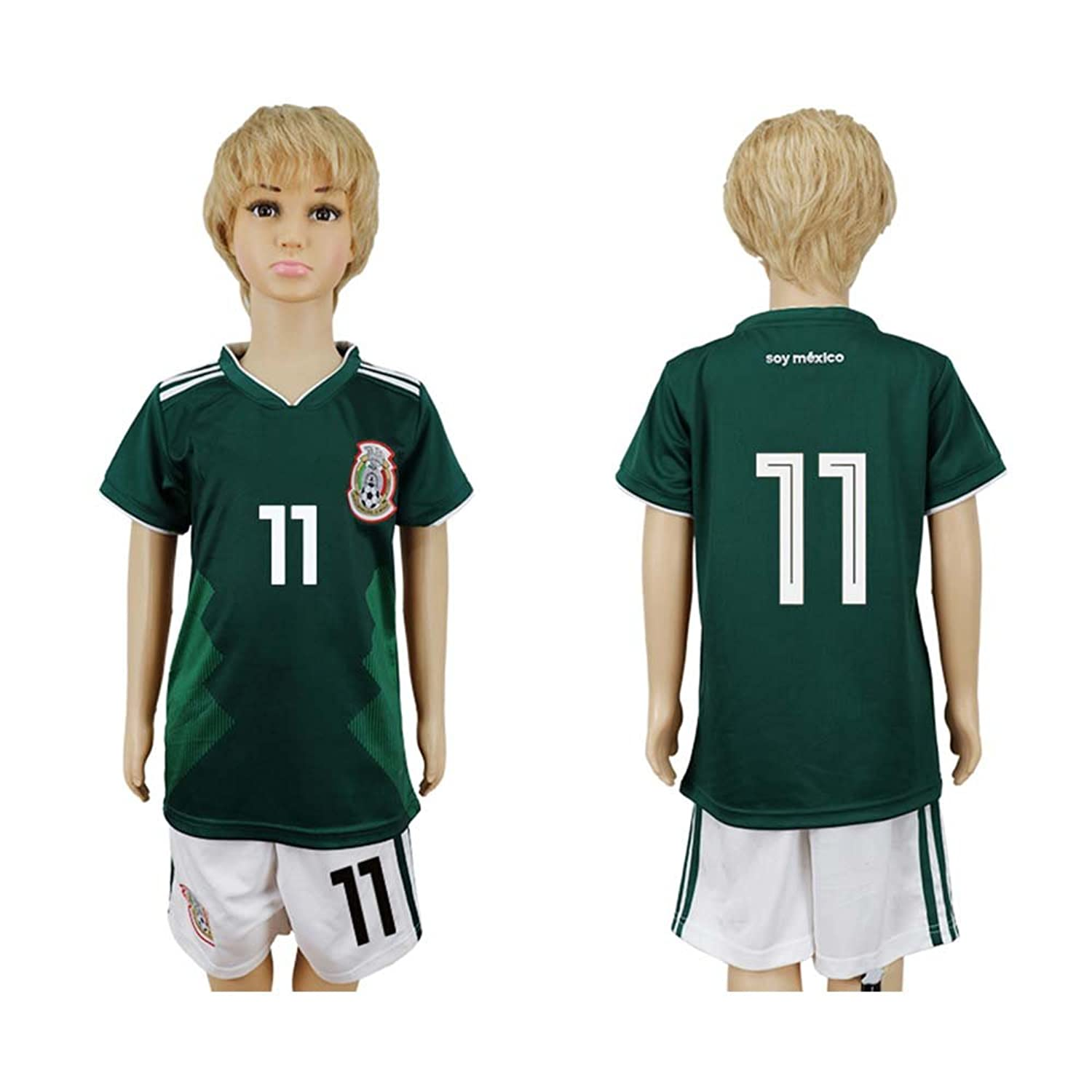 Puizozi SHIRT ボーイズ B07D3K47N720# (5 to 6 Years Old)