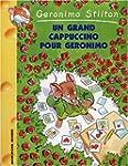 Un grand cappuccino pour Geronimo - N� 5