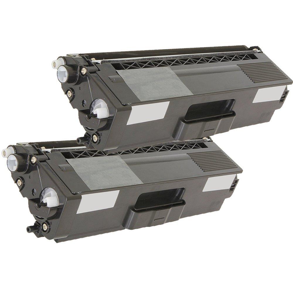 Inkfirst Cyan Toner Cartridge (TN-315 TN315 C) Compatible Remanufactured for Brother TN315 Cyan MFC-9460CDN MFC-9560CDW MFC-9970CDW HL-4150CDN HL-4570CDW HL-4570CDWT TN315C Ink First IF-TN315C(A)