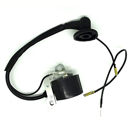Stihl Chainsaw Ignition Coil MS660 066 MS650 046 MS460