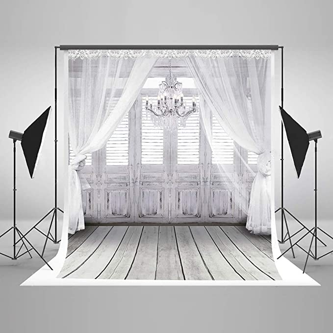Kate Retro Bronze Color Photo Studio Backgrounds 20x10ft Vintage Abstract Dark Backdrops for Photography Shooting Props