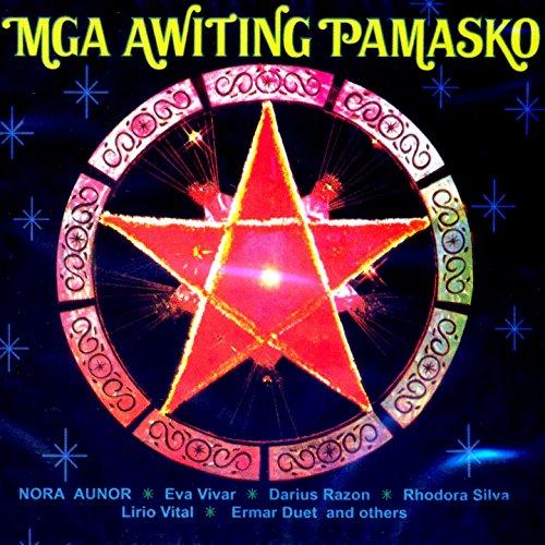 Mano Po Ninong By Rhodora Silva Darius Razon On Amazon Music