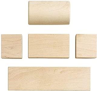 product image for Jonti-Craft Abel Block Set