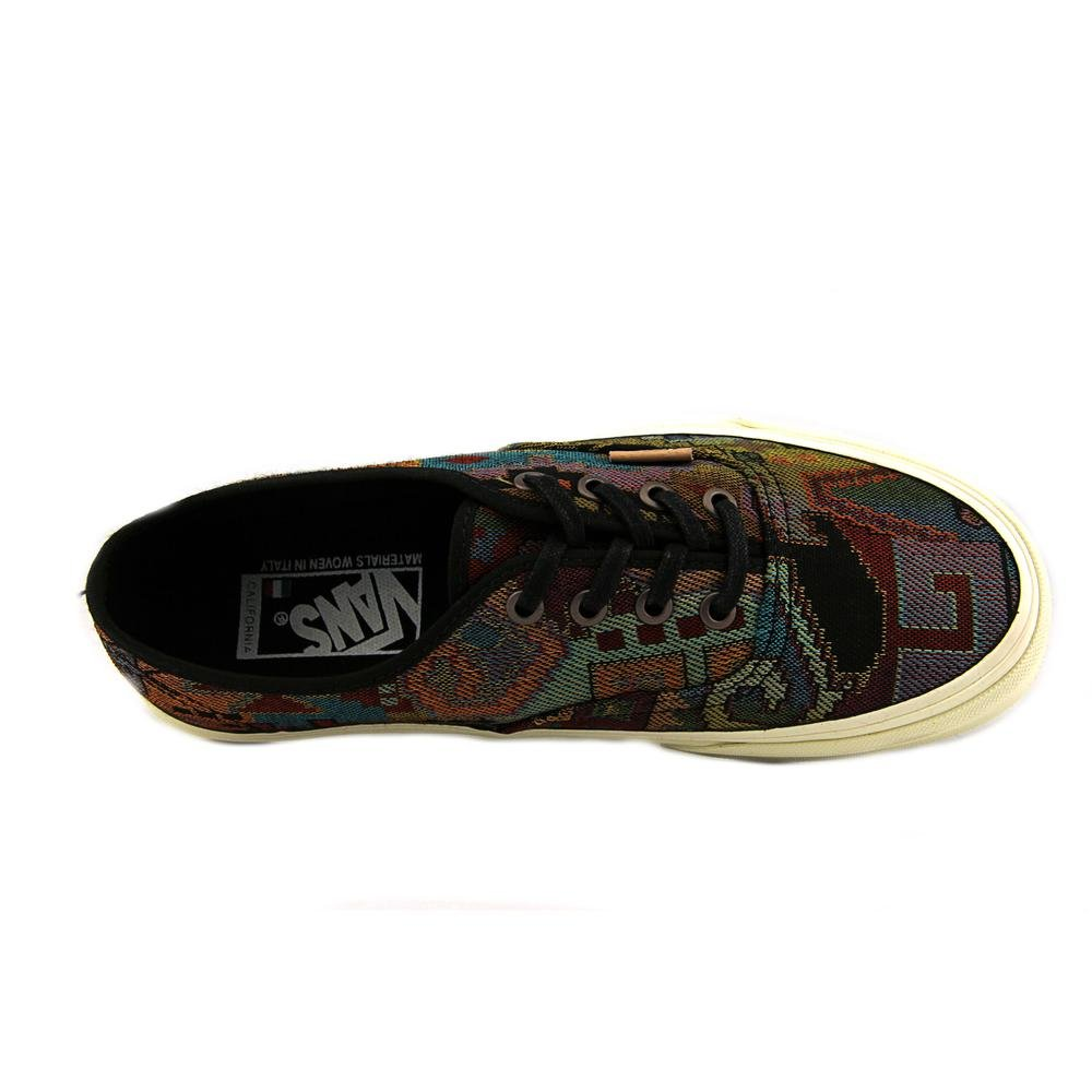 Vans Authentic CA Schuhe 5,0 italian weave: