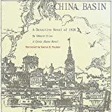 China Basin: The Cyrus Skeen Series