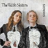Savages (180gm Vinyl)
