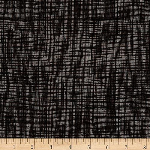 Fabric Alexander Henry (Alexander Henry