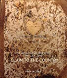 Claim to the Country, Pippa Skotnes, 0821417789