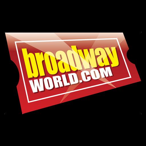Image result for broadwayworld.com logo