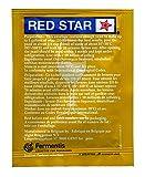Red Star Premier Blanc Wine Yeast, 5