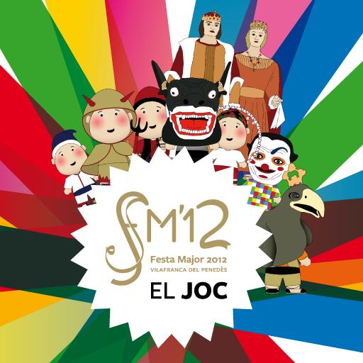 joc-fm12