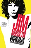 Ninguém Sai Vivo Daqui - Biografia Jim Morrison