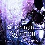 Midnight Witch | Paula Brackston