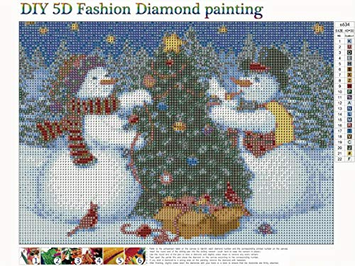 Buy huge painting with diamonds full drill