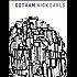 Gotham: Wisdom Tree: 1