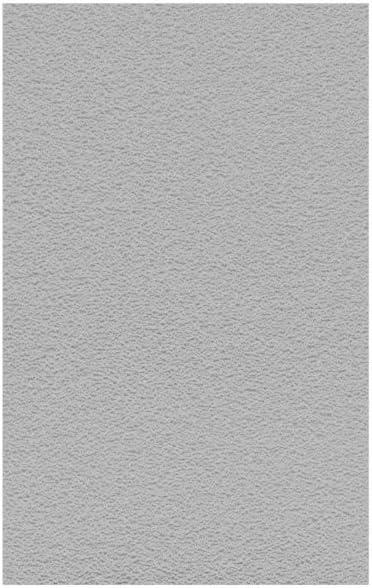 Stormguard 05sr022005mw autoadhesivo burlete espuma de seda 5/m blanco