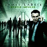 James Labrie - Static Inpulse +2 [Japan CD] MICP-10953