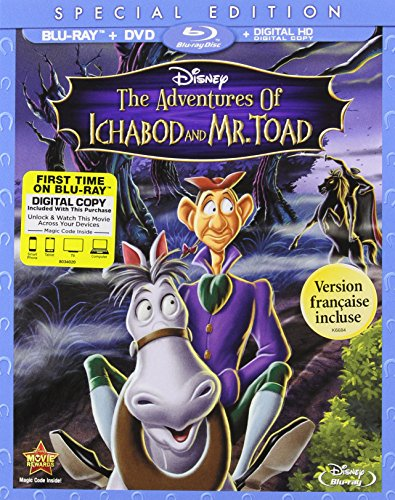the-adventures-of-ichabod-and-mr-toad-blu-ray-bilingual