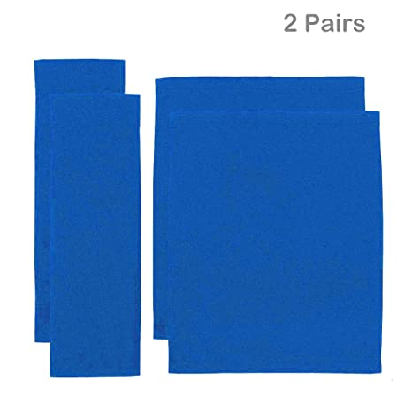 Outstanding Amazon Com Counting Mars 2 Set Replacement Cover Canvas For Caraccident5 Cool Chair Designs And Ideas Caraccident5Info