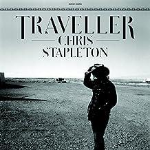 Traveller (Vinyl)