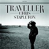 #4: Traveller [2 LP]