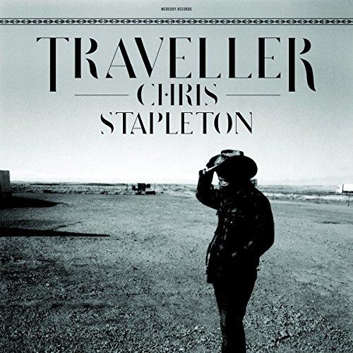 traveller-2-lp