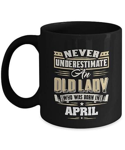 Motivational Birthday Gifts Mug