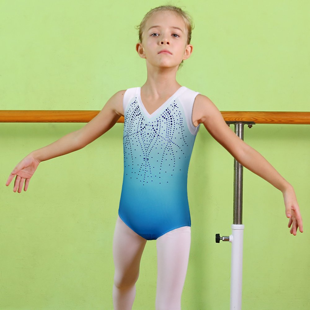 a3e68a88d Tiny Teen Leotards