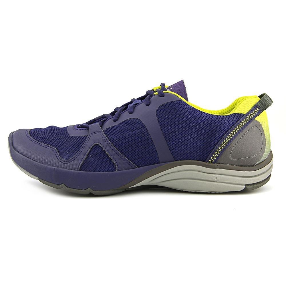 e71bb34c9ad Amazon.com | CLARKS Men's Wave Quantum Lace Up Shoe | Walking