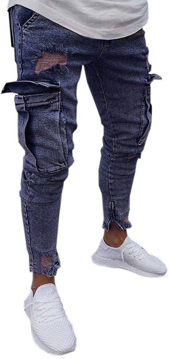 desolateness Mens Slim Stand Collar Zipper Open Knit Cardigan