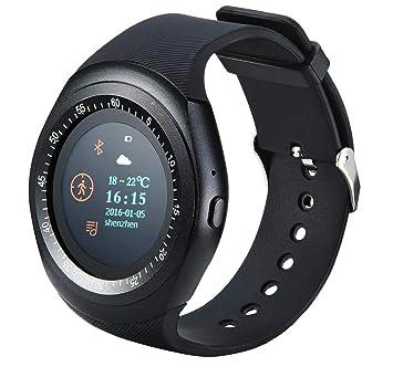 Go Clever Montre connectée FIT Watch