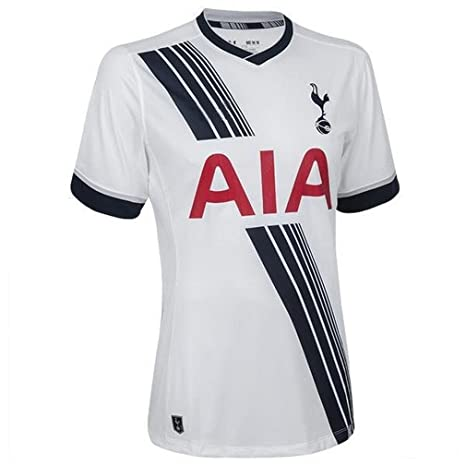 abbigliamento calcio Tottenham Hotspur modello